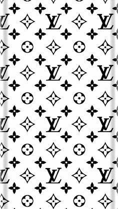 Versace white wallpaper by BigDaddyJ1387FLA - c639 - Free on ZEDGE™