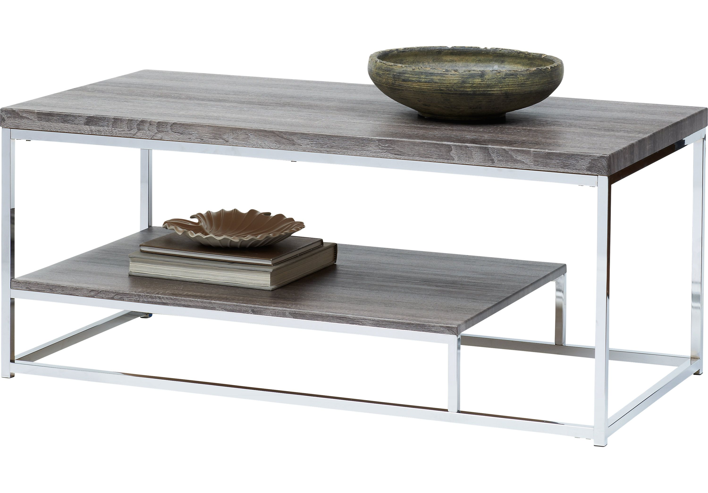 Cassian Cocktail Table Living Room Coffee Table Metal Cocktail Table Coffee Table [ 2091 x 3000 Pixel ]