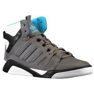 premium selection 12946 6f8a0 adidas Originals LQC Basketball
