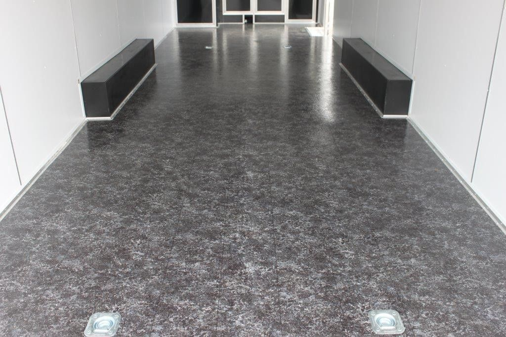 Black Marble Sheet Vinyl 53825 Floor Source And Supply Flooring Marble Sheets Vinyl Flooring