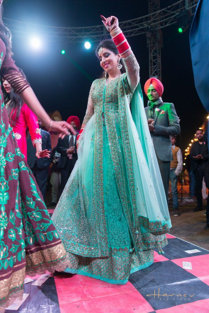 Best Indian Wedding Photographer 298 Indian Wedding Dress