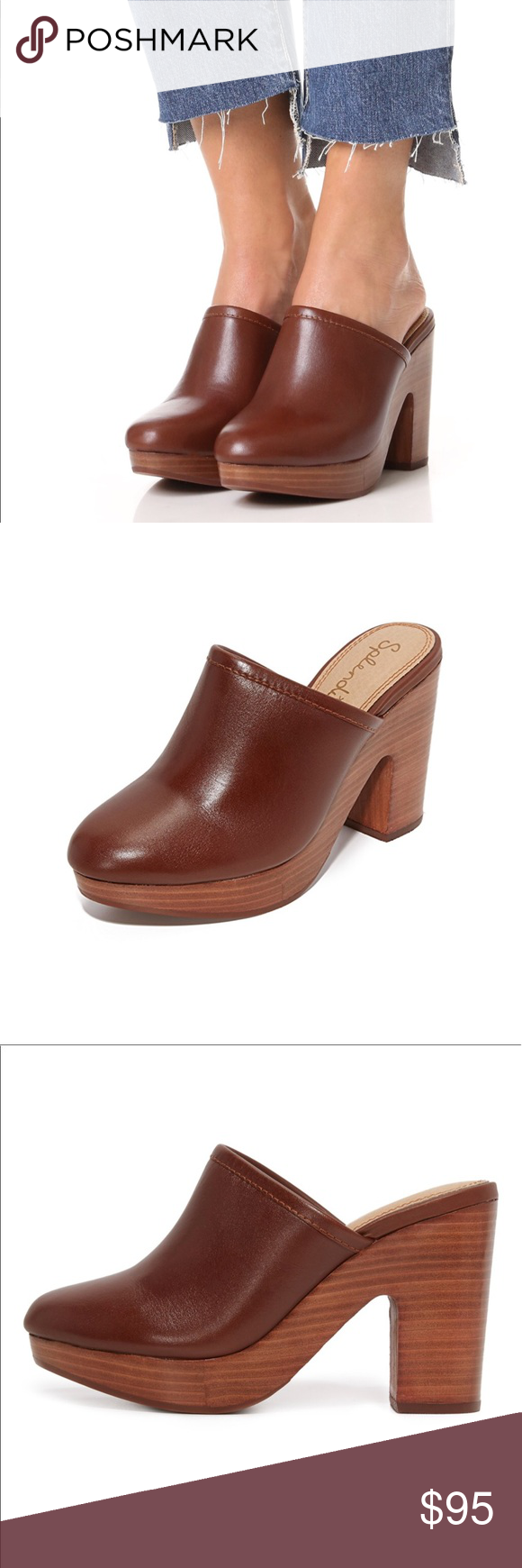 and comfort mules clogs remonte c dorndorf online buy cheap shoes comforter price women for s