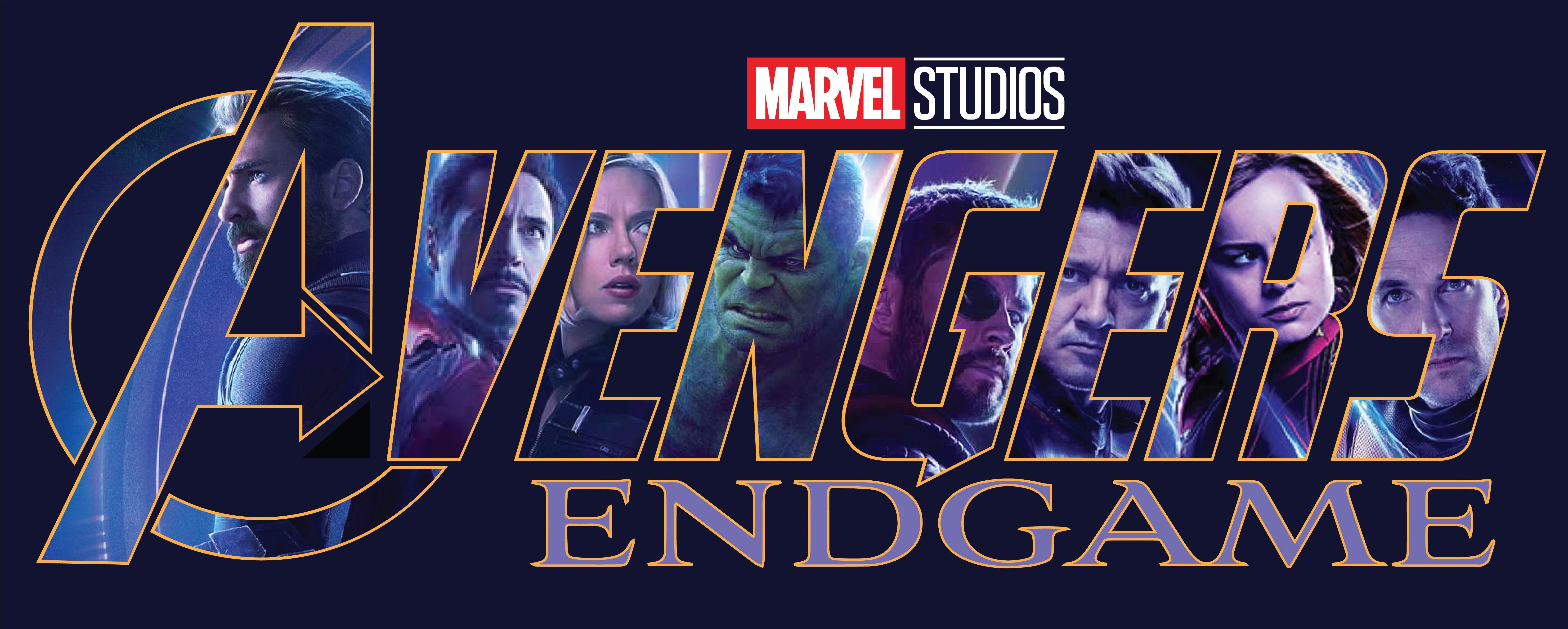 Avengers Endgame wordt één van de grootste film van 2019 aan de Box Office België