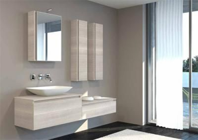 mobile bagno lavabo a conca bologna bathroom bathroom