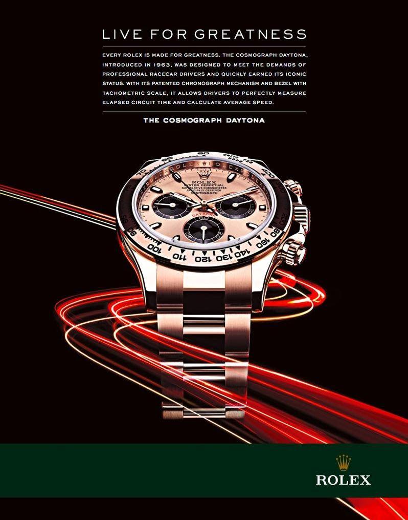 A Brief History Of The Rolex Daytona Wrist Review Timeless News Rolex Daytona Rolex Daytona Watch