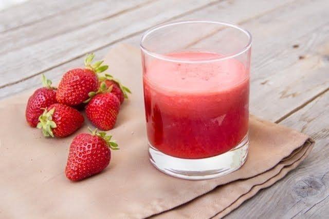 Detox Juice 3 Days To Urge Clear haga clic en