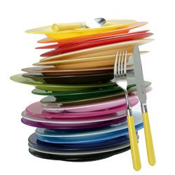 Glass Plates - Clou & Classic Online-Shop