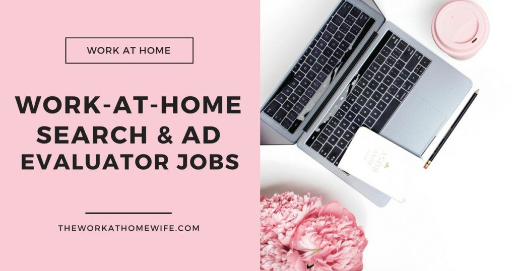 Search Engine Evaluator Jobs Everything You Need to Know