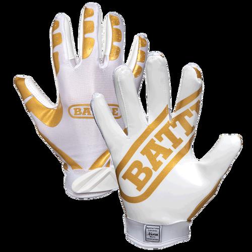 nuovo stile di stile classico comprare reale Ultra-Stick Football Receiver Gloves - Adult | Football ...