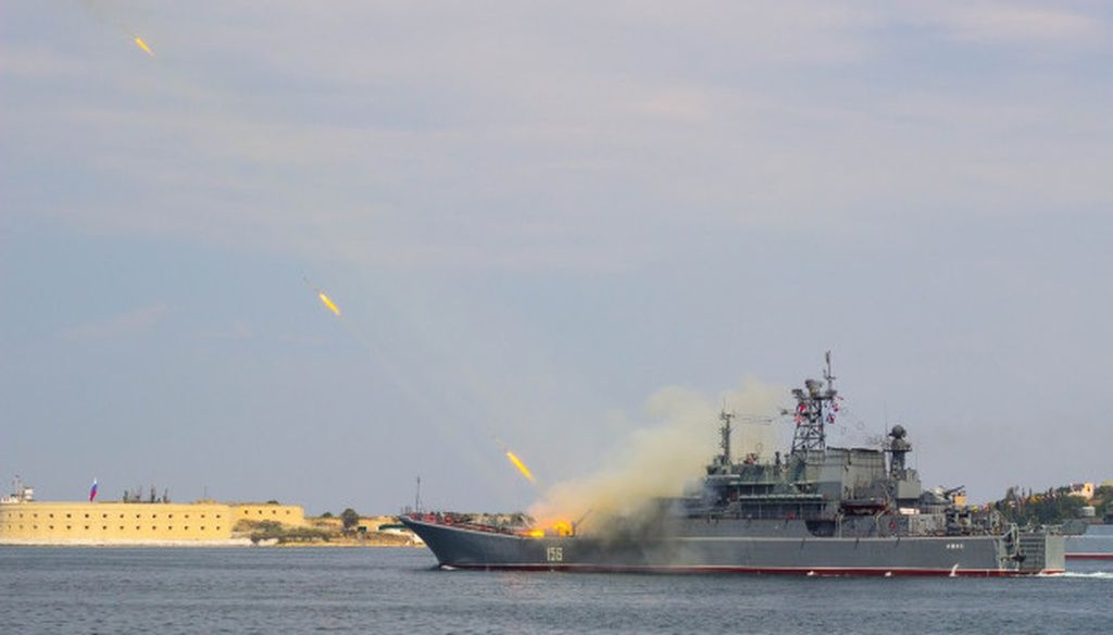 The Black Sea Fleet Of Russia Parade On The Navy Day The Navy Of Russia Naval Ships In Sevastopol Paid Ad Affiliate In 2020 Navy Day Black Sea Fleet Black Sea