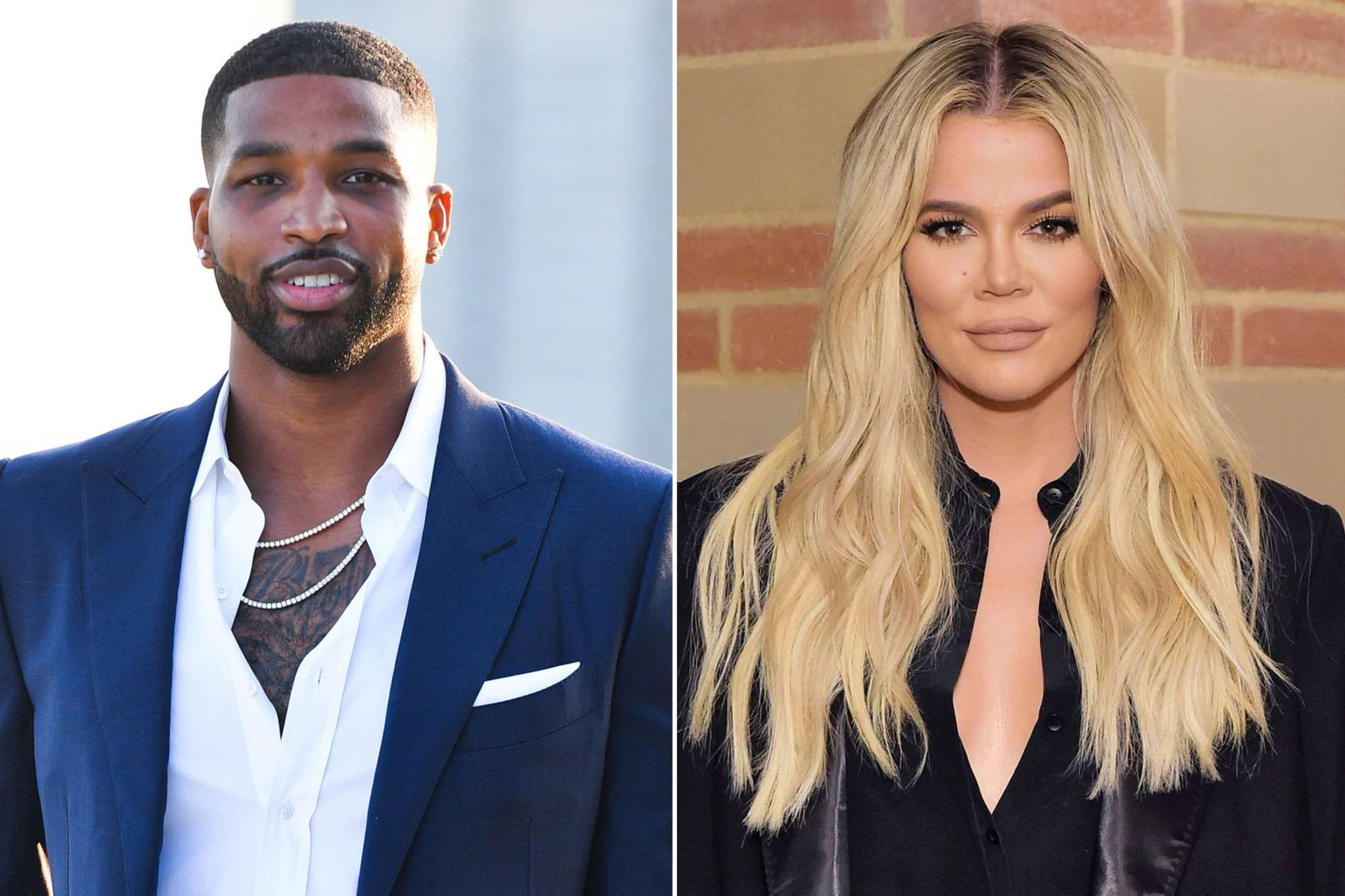 Khloe Kardashian Drops A Message About Loyalty And Fans Guess That Tristan Thompson Played Her Again #KanyeWest, #KhloeKardashian, #TristanThompson celebrityinsider.org #Entertainment #celebrityinsider #celebritynews #celebrities #celebrity
