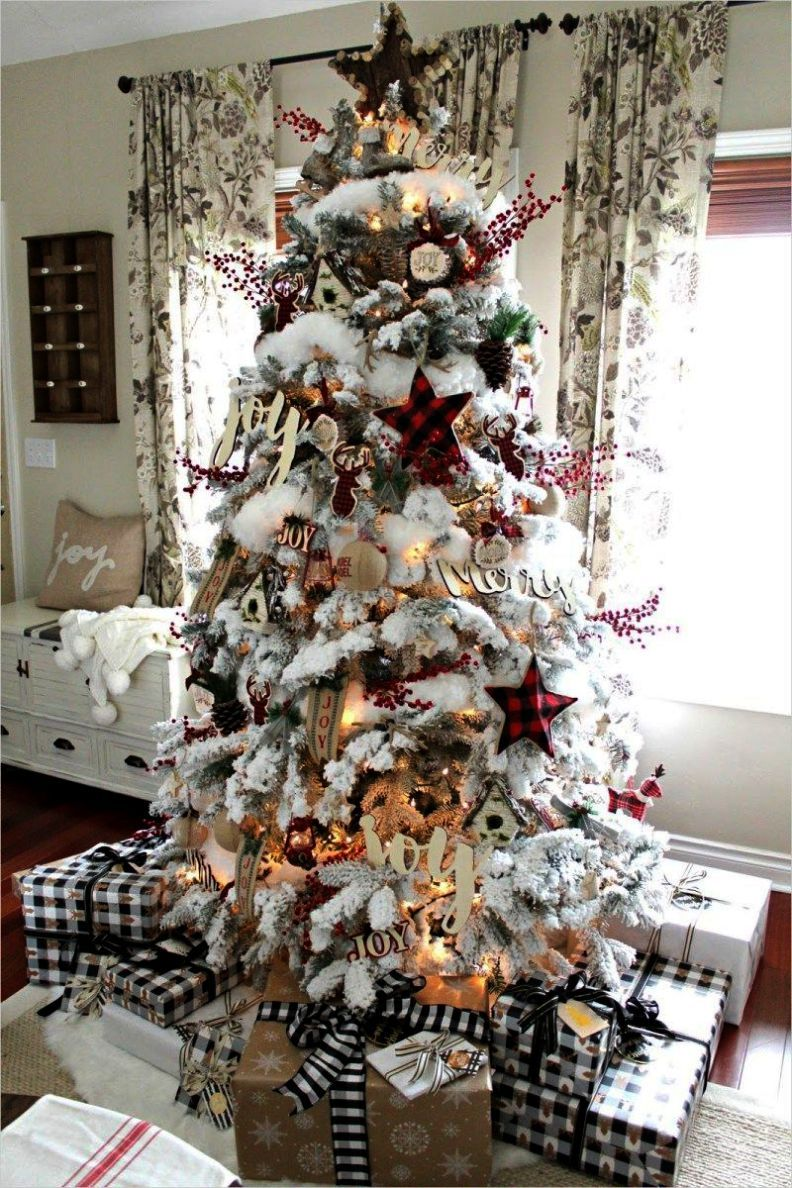 Pin On Christmas Home