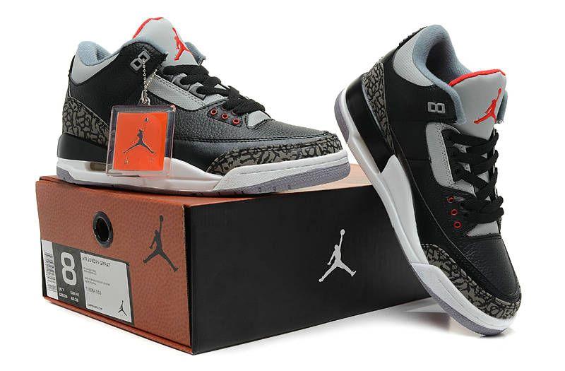new michael jordan shoes 2013