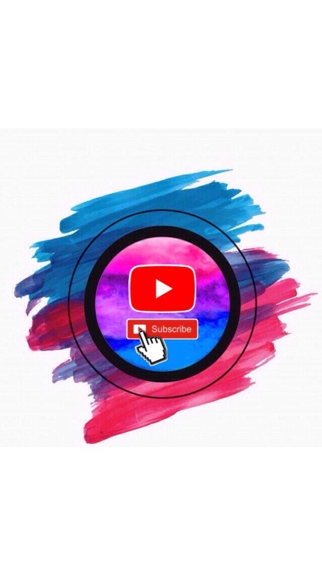 youtubeicons instagram instagramstory