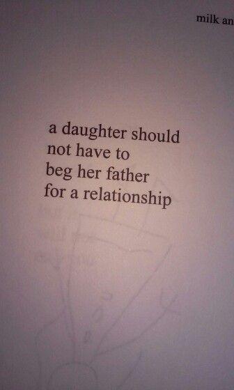 ecortguide dad fucks datter
