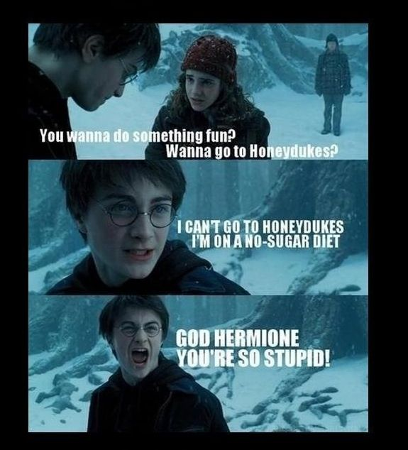 Harry Potter Meme Harry Potter Funny Pictures Mean Girls Meme Harry Potter Funny