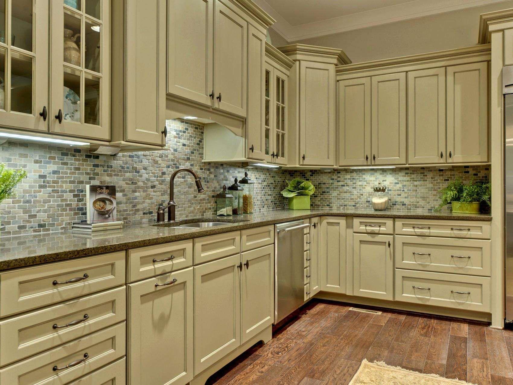 Kitchen Cabinet Locks 12 Luxury Kitchen Cupboards With Locks Lacedwithluster