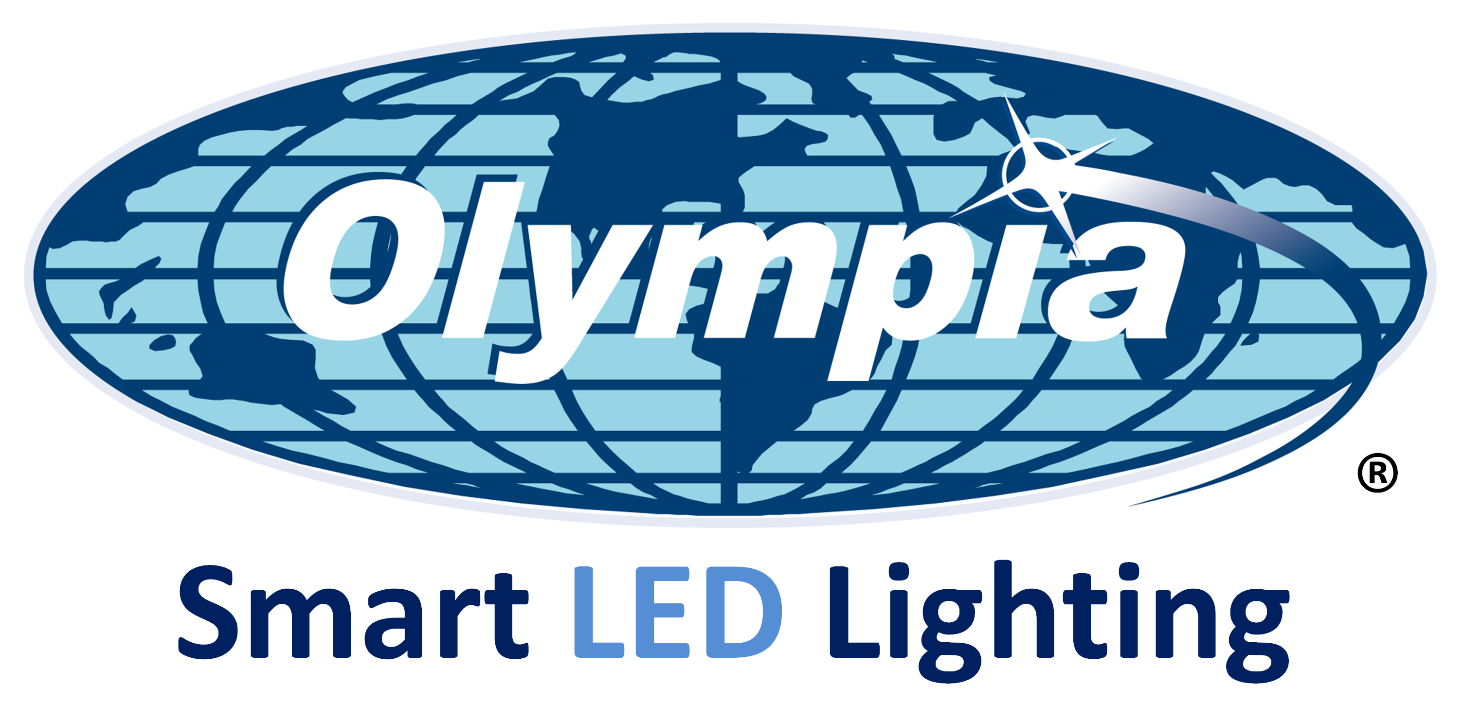 Olympia Lighting Led Retrofit To Hid Lamps Led Bulb Review