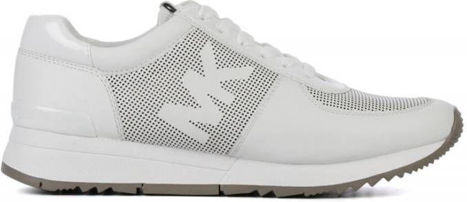 Michael Kors Sneakers Dames online kopen | Dames sneakers