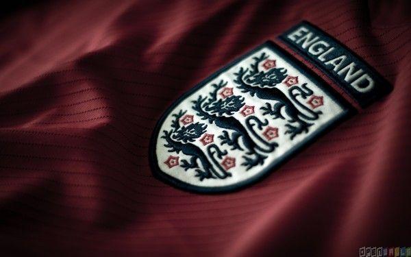 England Soccer Football England Football Team Football Logo England Football Shirt