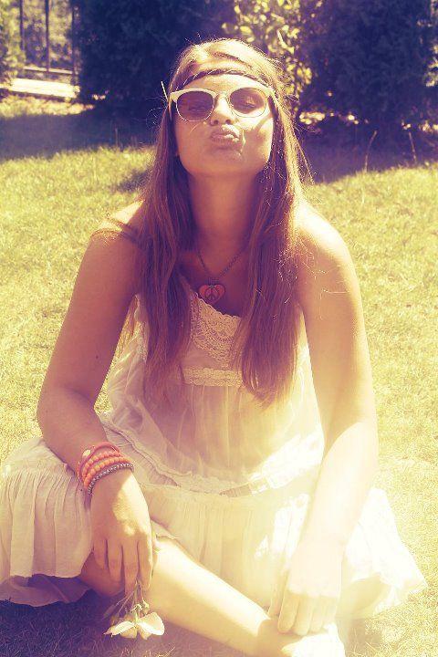 kissesss.