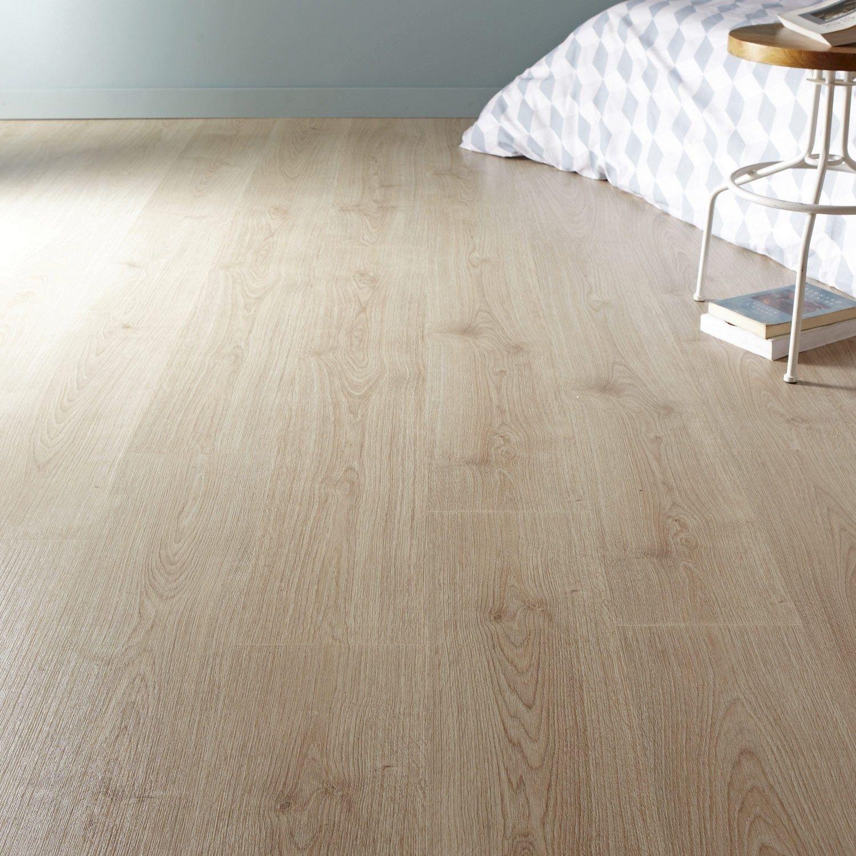 Fresh Pose Parquet Flottant Leroy Merlin Parquet Home Tile Floor