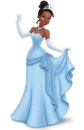 Imagen Tiana Png Disney Wiki Tiana Disney Disney Princess Tiana Princess Tiana