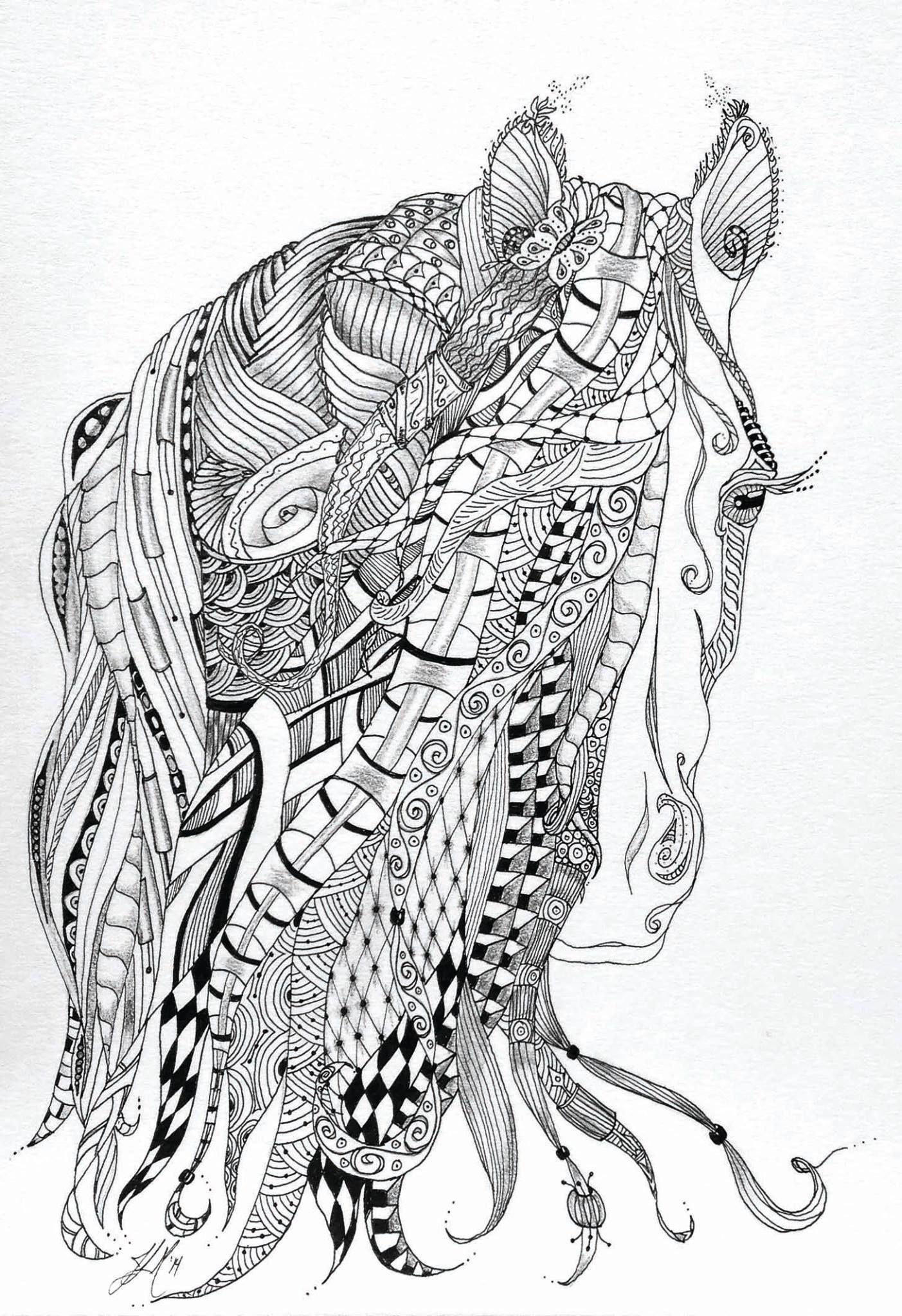 Traveler S Dream Http Www Starfiregypsy Com Malvorlagen Tiere Mandala Tiere Malvorlage Einhorn