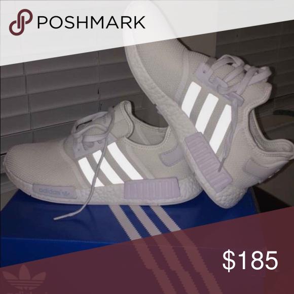 Adidas uomini nmds taglia 12 pinterest le adidas, scarpe da ginnastica