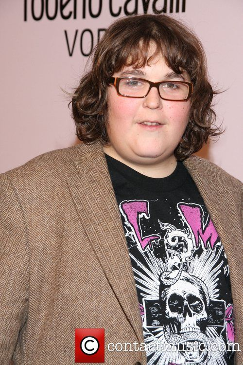 andy milonakis momandy milonakis age, andy milonakis twitter, andy milonakis 2017, andy milonakis show, andy milonakis young, andy milonakis reddit, andy milonakis stream, andy milonakis 2014, andy milonakis википедия, andy milonakis wiki, andy milonakis mom, andy milonakis =3, andy milonakis youtube, andy milonakis rap, andy milonakis -, andy milonakis son, andy milonakis 2000, andy milonakis nails, andy milonakis lil b, andy milonakis dead