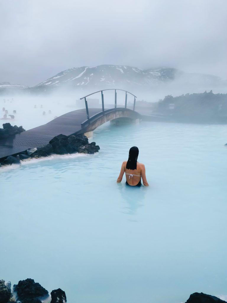 Island Blaue Lagune Alles Uber Die Beruhmte Heisse Quelle Island Ringstrasse Reiseziele Reisen Reisefotografie
