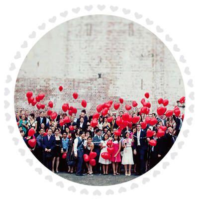 ceremony-venue-balloons.jpg (400×400)