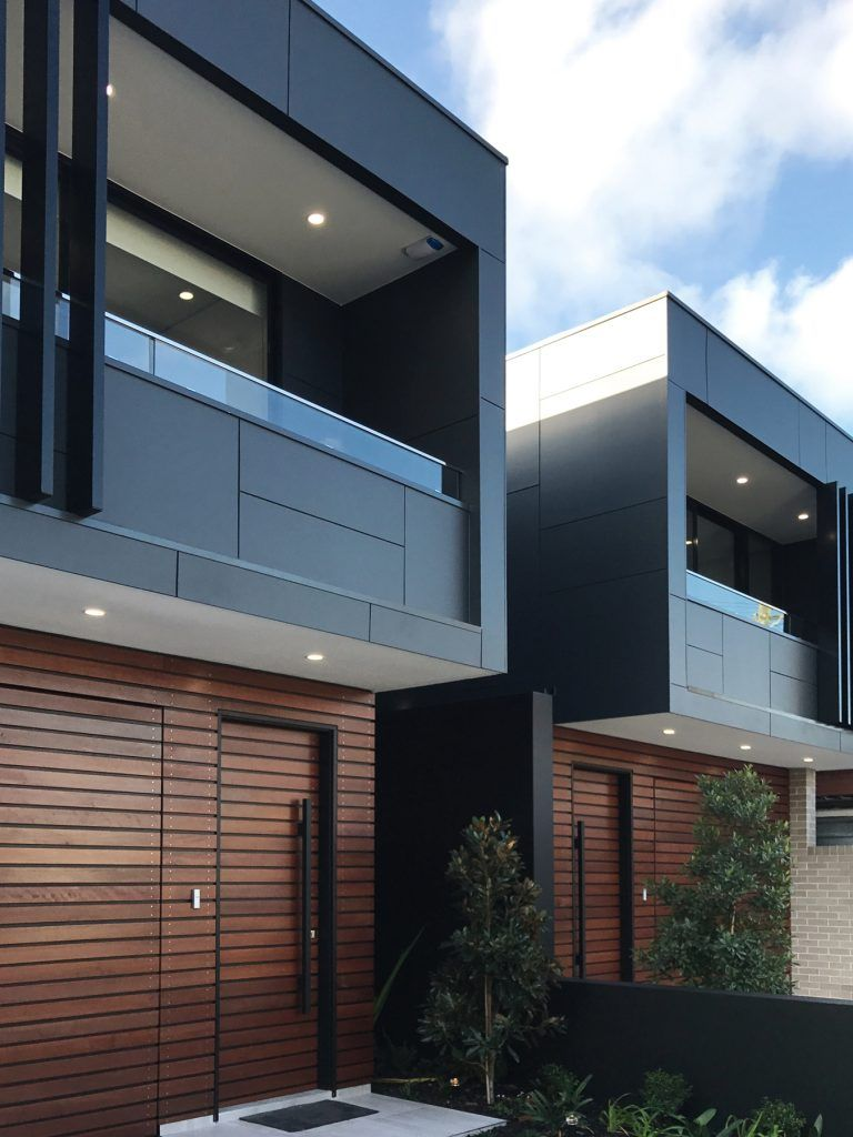 Luxury townhouse | Townhouse designs, Duplex house design ... on contemporary retail building design, contemporary apartment design, contemporary villa design, modern loft design, contemporary farm design, contemporary cabin design, contemporary commercial design, contemporary garden design, contemporary a frame design, contemporary warehouse design, new york loft bedroom design, contemporary ranch design, contemporary cottage design, contemporary condo design, contemporary traditional design, contemporary architectural design, french apartment exterior design, contemporary loft design, contemporary multi family design, contemporary hotel design,