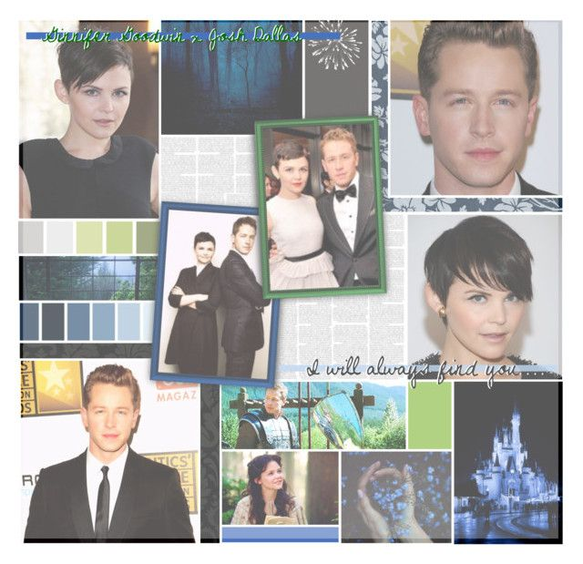 """""""♡ 0.83; Round 4. OTP For Life! From The Battle Of The Idols 3"""" by once-upon-a-peytenn ❤ liked on Polyvore featuring art"""