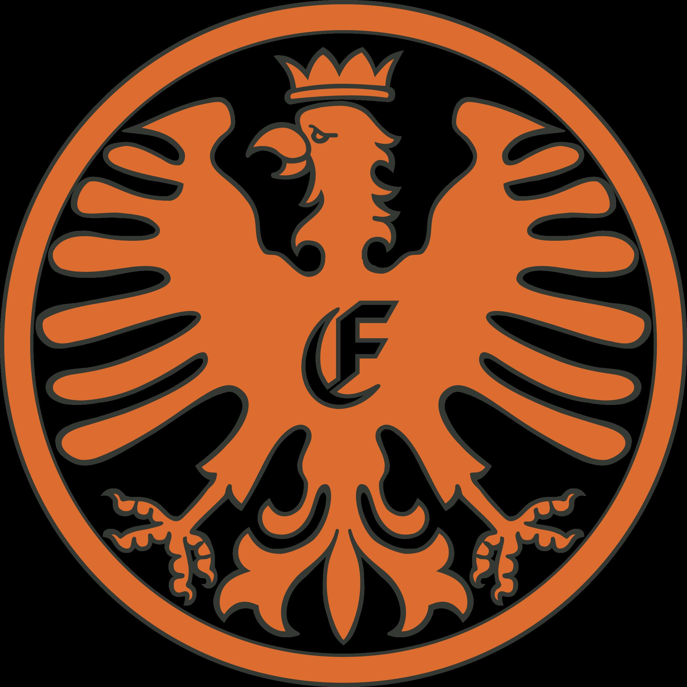 Sportvereine Frankfurt