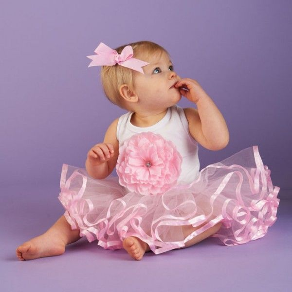 Deciding on the Right Child Garments for Your Little One by Luke B.   Lucky Community