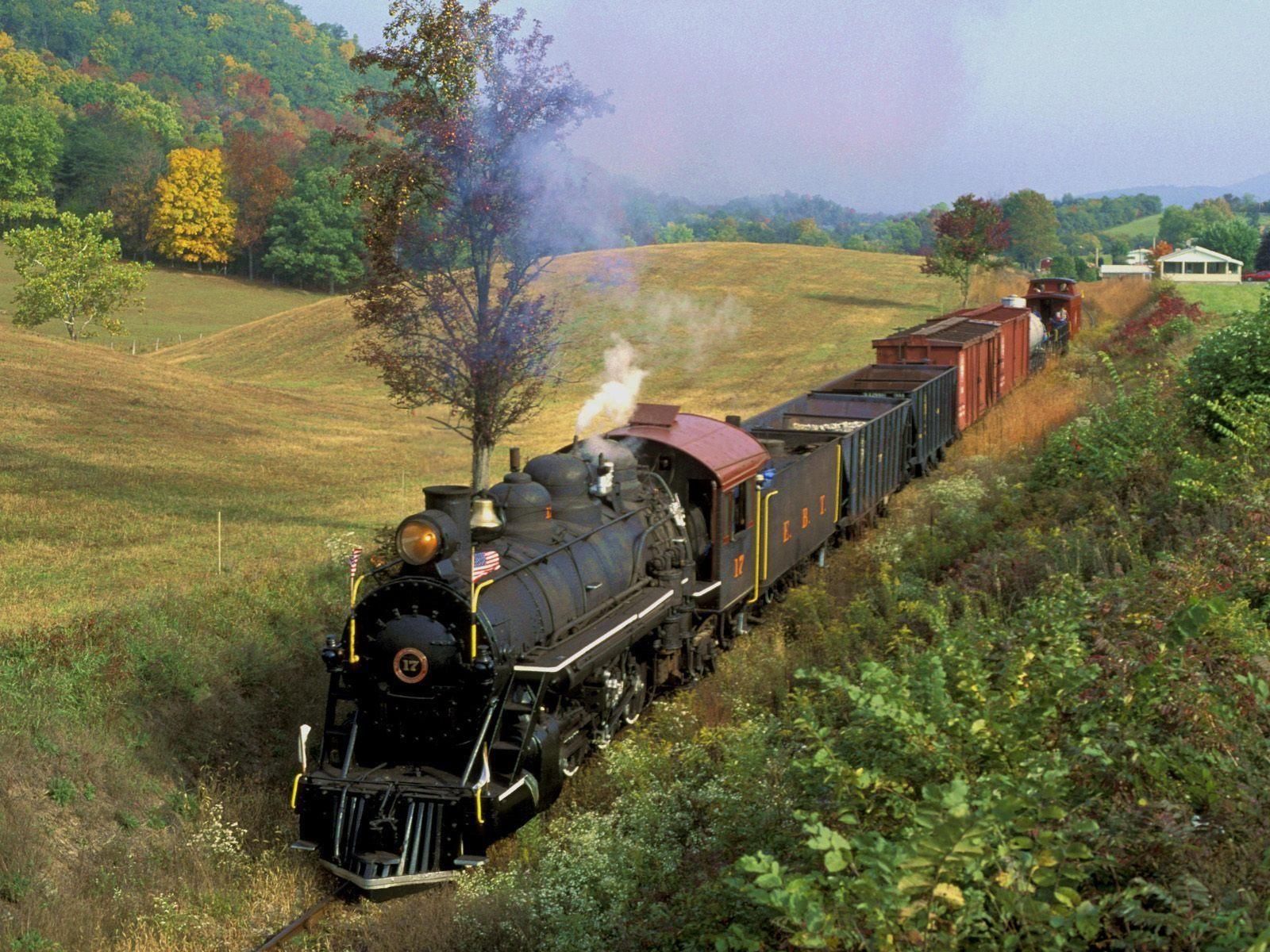 59 best trains images on pinterest steam locomotive train