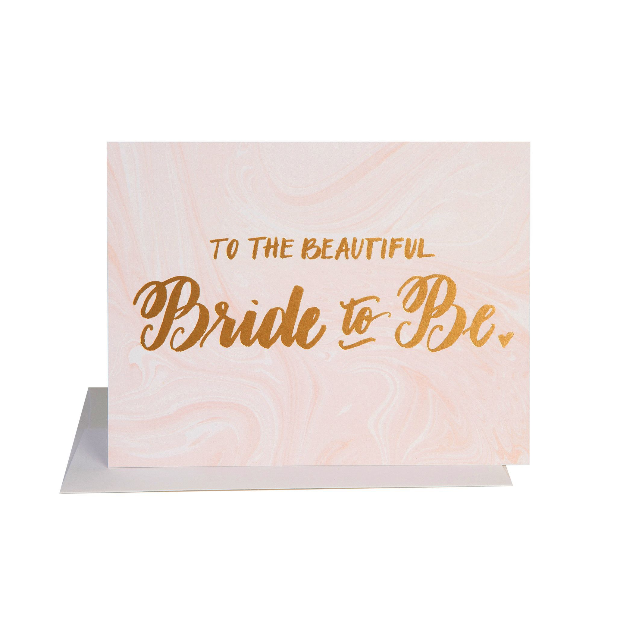 Bride To Be Marble Products Pinterest Marbles And Products