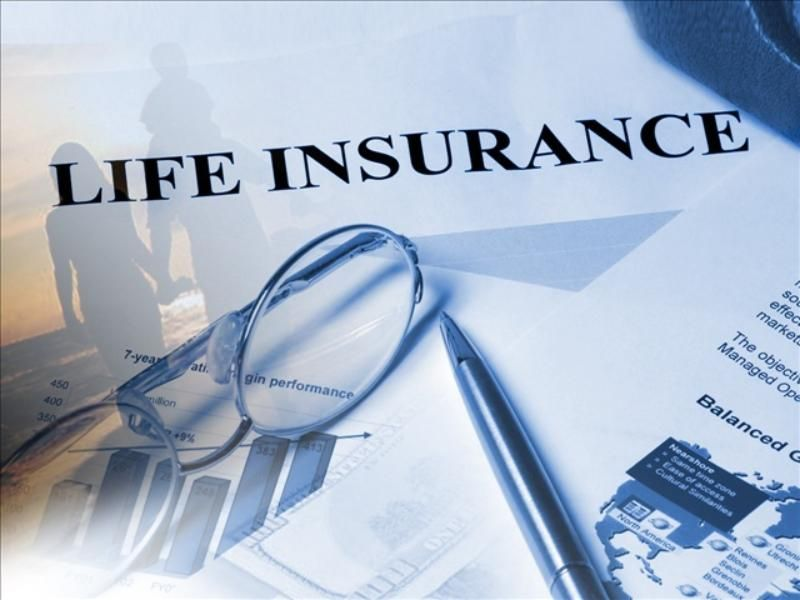 Understanding Life Insurance Unclaimed Car Insurance Insurance