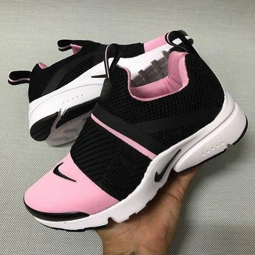 zapatillas mujer nike 2017