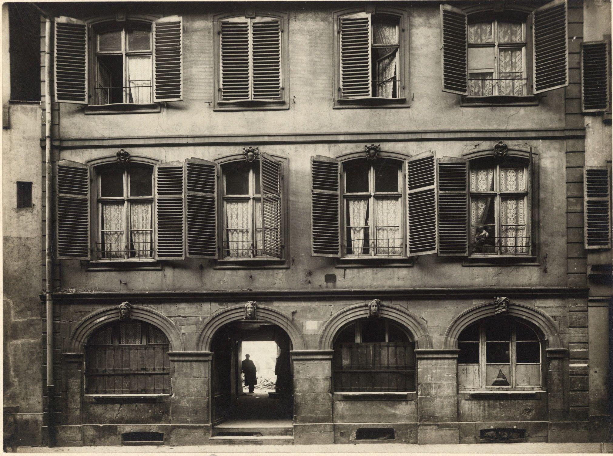 New Alinea Strasbourg  Idées pour la maison, Maison