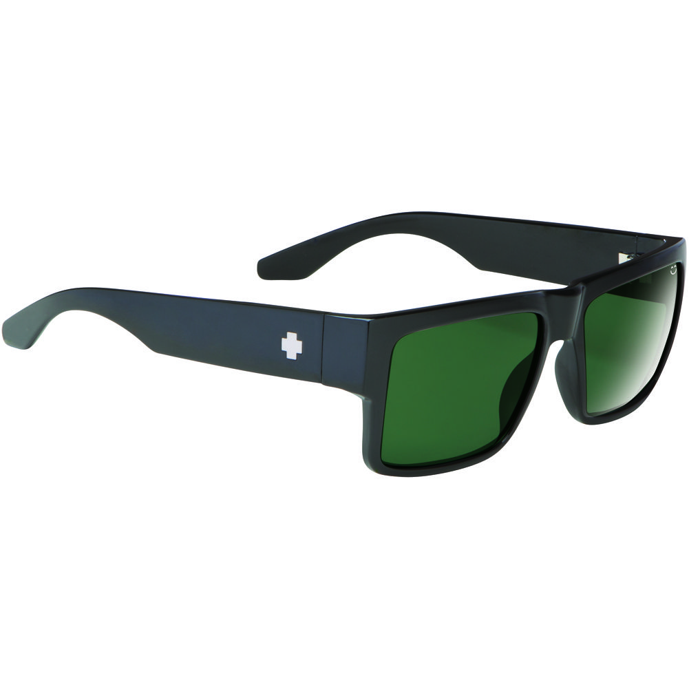 430b1101a8 Spy Optic Cyrus Happy Lens Collection Casual Wear Sunglasses - Motorhelmets