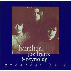 Hamilton Joe Frank Reynolds Greatest Hits Joe Frank Reynolds