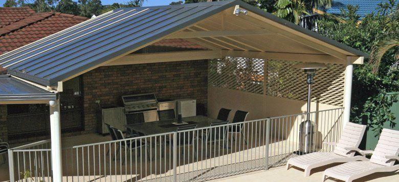 Aluminum Patio Cover Cover Kits Aluminium Patio Roof