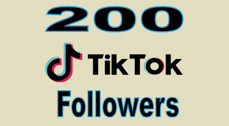 Free Tiktok Followers 100 Real And Working Free Followers Free Followers On Instagram Tik Tok