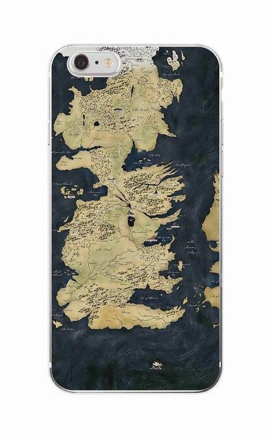 Coques game of thrones saison 7 iphone nouvention srie tv coques game of thrones saison 7 iphone nouvention gumiabroncs Choice Image