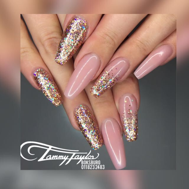 Pin by Tammy Taylor Nails South-Africa on Tammy Taylor Nails South ...