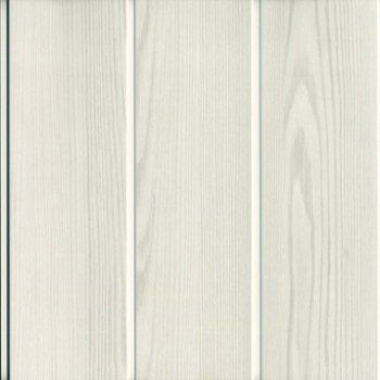 Lambris Pvc Bois Fin Blanc Grosfillex L 260 X L 37 5 Cm X Ep 8 Mm Leroy Merlin Lambris Pvc Grosfillex Lambris