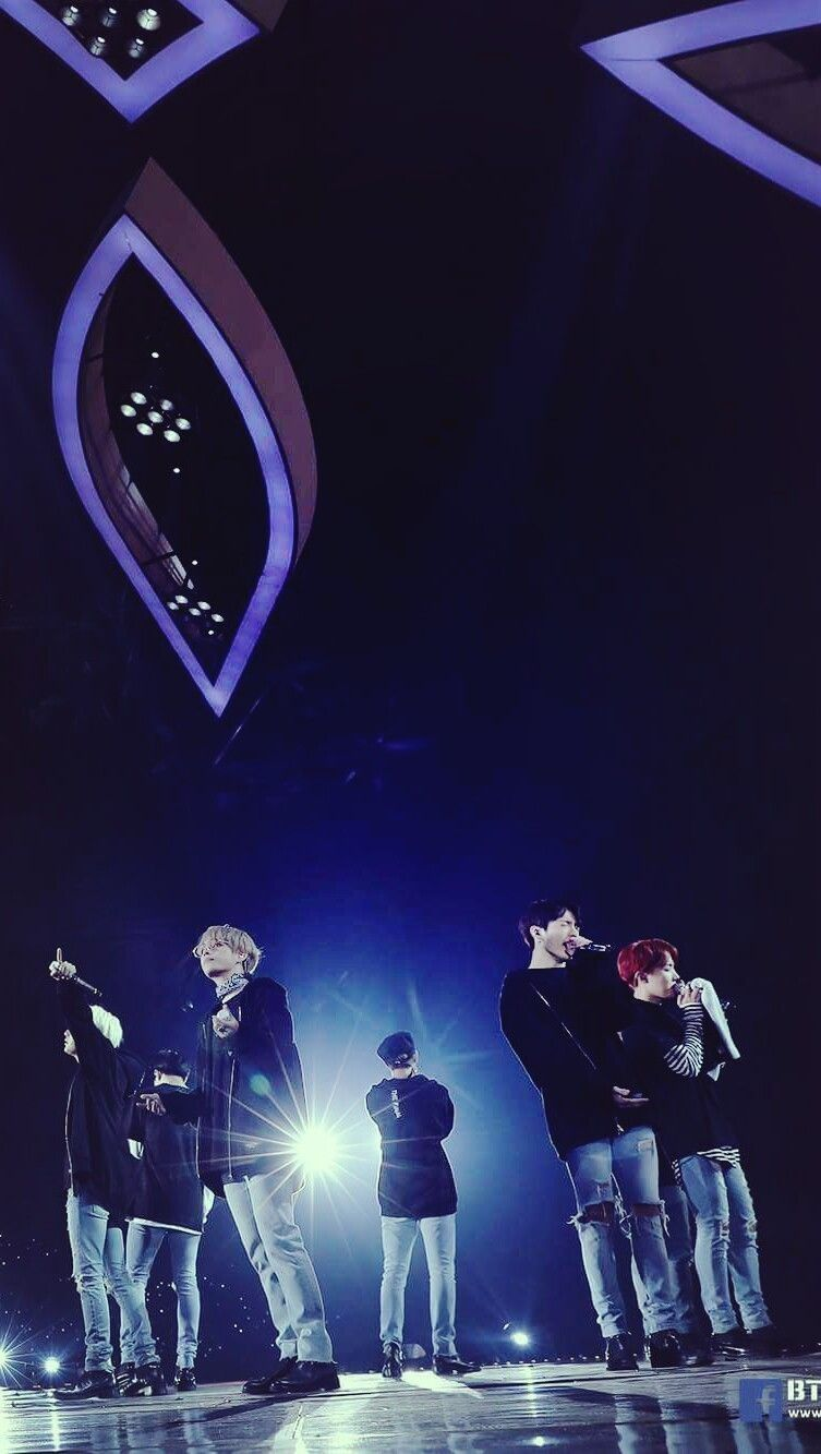 Bts Speak Yourself Tour Concert Metlife Stadium Bts Concert Concert Bts Group Photos
