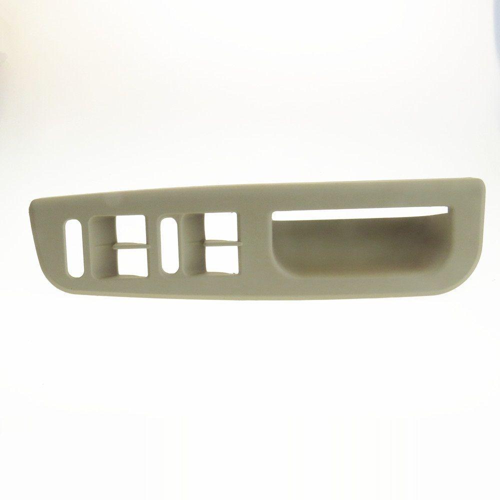 Vw Passat B5 Golf Mk4 Jetta 4 Door Deduction Hand Box Beige 3b1 867 171e 3b1867171e 3b1 867 171 E 1998 2004 Replacement Parts Auto